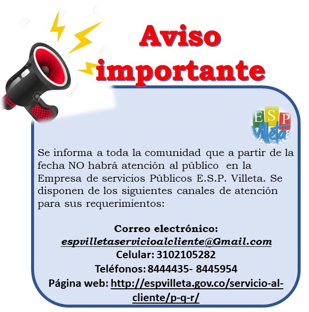 aviso_
