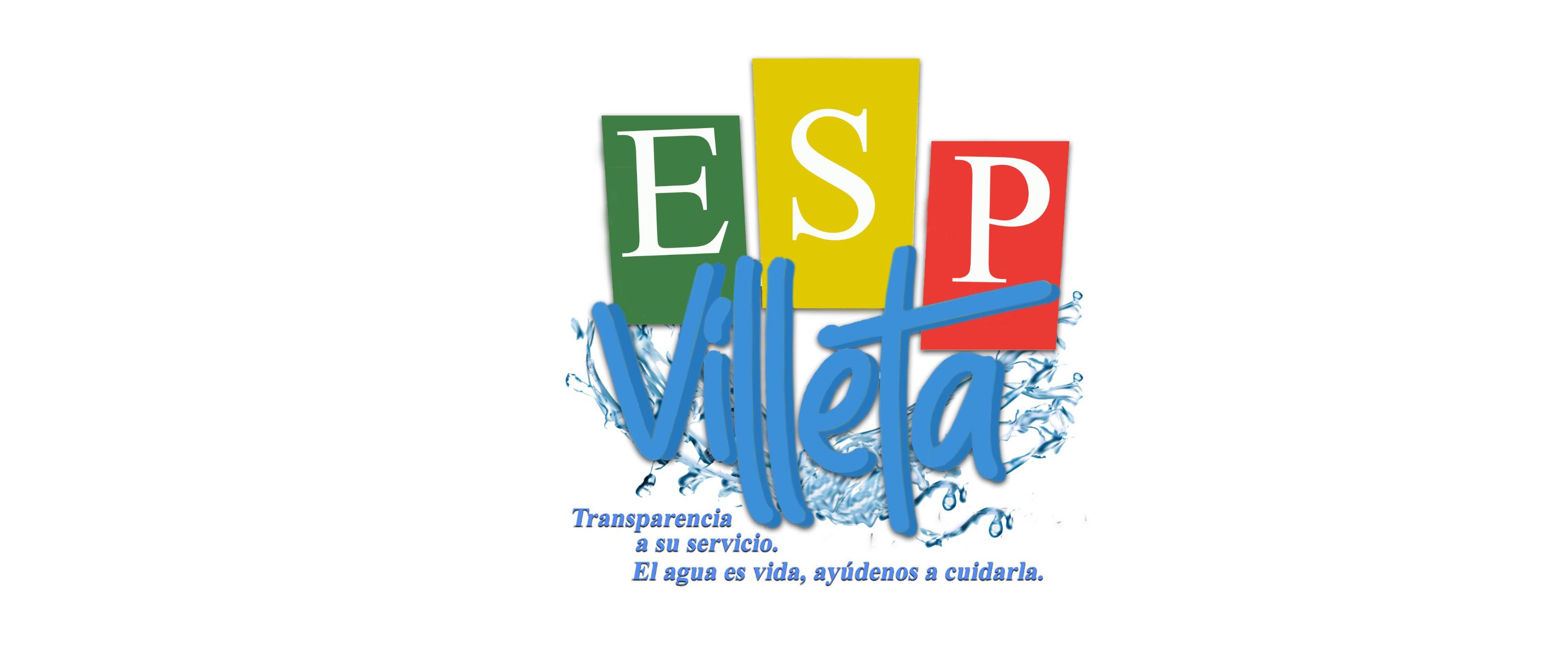 E.S.P Villeta