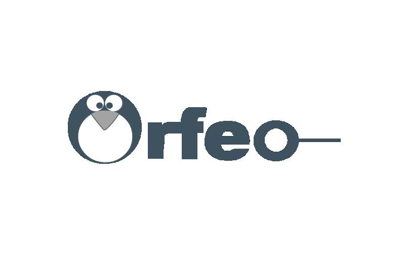 https://espvilleta.gov.co/wp-content/uploads/2020/08/Orfeo.png