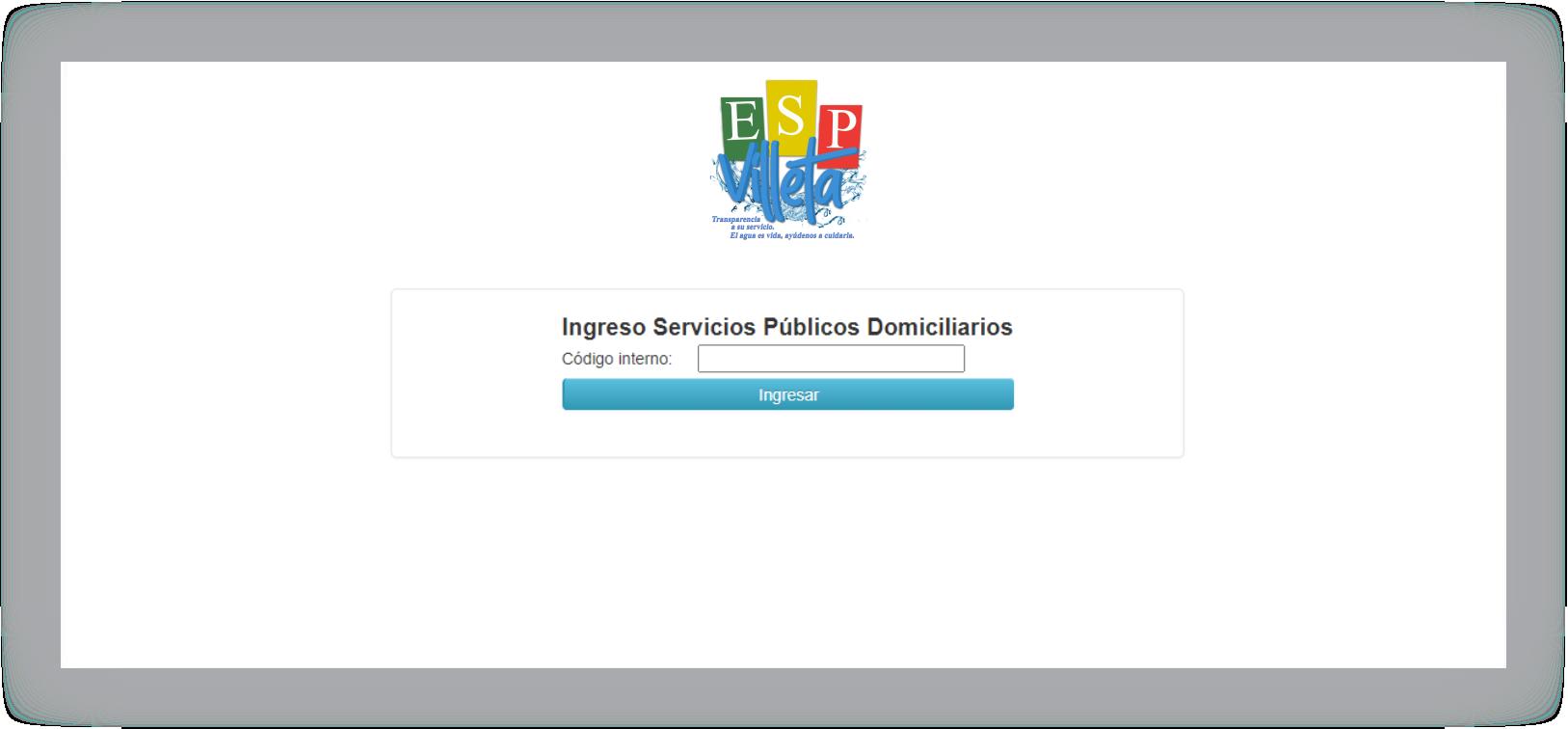 https://espvilleta.gov.co/wp-content/uploads/2020/08/Pago-1D.png