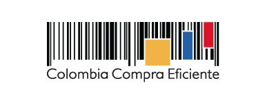https://espvilleta.gov.co/wp-content/uploads/2020/08/colombia_compra_eficiente_0.jpg