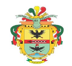 https://espvilleta.gov.co/wp-content/uploads/2020/08/concejo-villeta.png