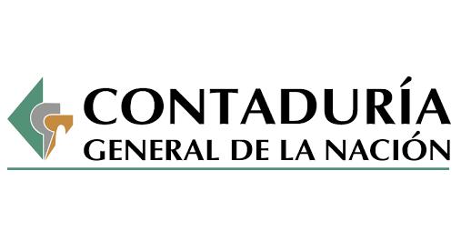 https://espvilleta.gov.co/wp-content/uploads/2020/08/contaduria-1.png