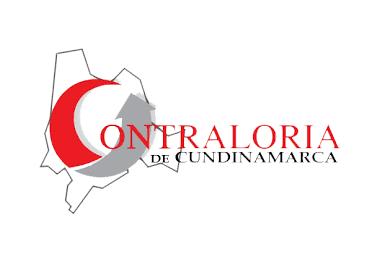 https://espvilleta.gov.co/wp-content/uploads/2020/08/cundinamarca.png