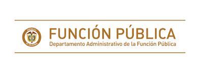 https://espvilleta.gov.co/wp-content/uploads/2020/08/funcion.png