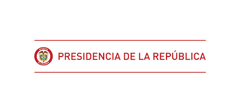 https://espvilleta.gov.co/wp-content/uploads/2020/08/presidencia.png