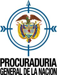 https://espvilleta.gov.co/wp-content/uploads/2020/08/procuraduria.png