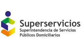 https://espvilleta.gov.co/wp-content/uploads/2020/08/superintendencia.jpg