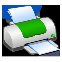 https://espvilleta.gov.co/wp-content/uploads/2021/04/iconfinder_Printer_Green_52827.png